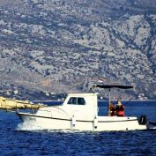 GET TO KNOW THE BEACHES OF THE ISLAND OF PAG: SWIMMING OR FISHING -  5 hours